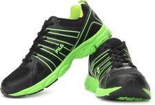Fila Temptation Running Shoes MRP/2499 (FLAT 40% OFF)