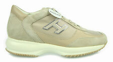 HOGAN INTERACTIVE H FLOCK Scarpe DONNA SHOES Damenshuhe WOMEN NUOVE 100%AUTENT