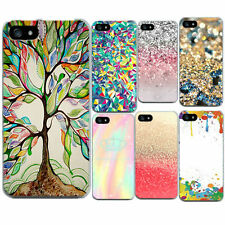 APPLE IPHONE 6 Case Designer Printed Cartoon Fancy Back Cover 7 GIRL HARD