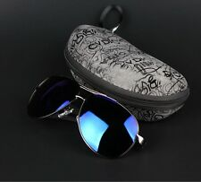 New Mens Polarized Sunglasses Driving Pilot Outdoor sports Eyewear Sun Glasses