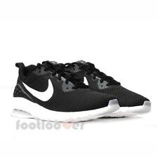 Scarpe Nike Air Max Motion LW 833260 010 running Uomo Black White