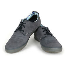 Caterpillar Status P714378 Casual Shoes For Men - With Bill