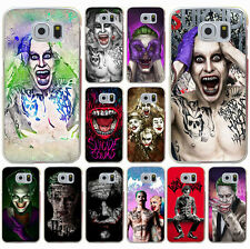 Lenovo K4 Note Hard Plastic Phone Cases Matte Finish Mobile Covers Cell Deals 7