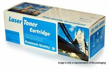 Magenta Compatible Laser Toner Cartridge to replace HP648A HP-CE263A