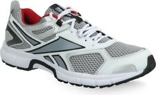 Reebok Running Ride Lp Running Shoes For Men - With Bill