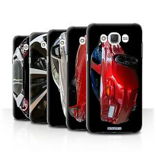 BMW Phone Case/Cover for Samsung Galaxy J7 (2016)