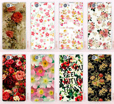 Coolpad Note 3 Lite Back Covers Printed Cases Mobile Accessories Slim Panels 3