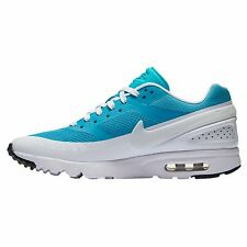 NIKE AIR MAX CLASSIC BW ULTRA 37.542.5 NUOVO 150 essential 90 2017 tavas thea