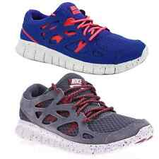 NIKE FREE RUN+ 2 EXT NEW 120€ classic trainer 3.0 4.0 5.0 roshe one kaishi lite