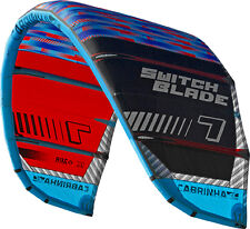 Cabrinha Switchblade Kite Only 2016