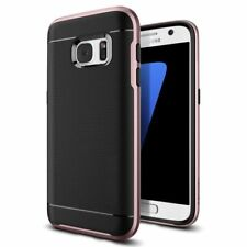1 x NEO HYBRID ARMOR PC+TPU BACK CASE COVER FOR SAMSUNG GALAXY MOBILE