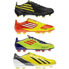 ADIDAS F30 TRX FG NUEVO 120€ football absolado absolion f5 purecontrol 15.2 15.3