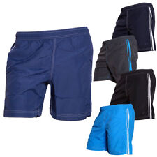 LOTTO - COSTUME SHORT DA BAGNO UOMO MARE PISCINA NUOTO BOY BOXER BEACH VALLEY