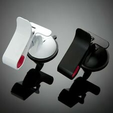Universal Car Mount/windshield Holder for ALL Smartphone Galaxy/iPhone