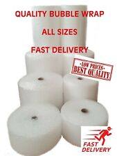 Bubble Wrap For Safe Secure Packaging High Quality