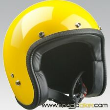 CASCO METAL FLAKES 70's VINTAGE REPLICA AMARILLO