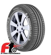GOMME MICHELIN ENERGY SAVER 215/65 R15 96H PNEUMATICI