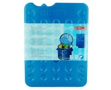 Genuine Thermos Freeze Board Ice Pack Picnic Lunch Fresh Chillied Cold
