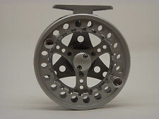 Trout Fly Reel 7/8 Aluminium ( From Fishin4Trout )