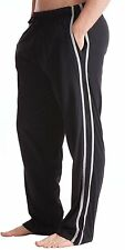 Luxemburg Imported Men's Cotton Pyjama Trackpant Night Pant Trouser