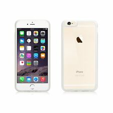 iPhone 6 Plus Case, Protective Case for iPhone 6 Plus + Free Screen Protector