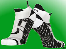 Funktionssocken - Rywan Climasocks Running - (Laufsocken - Sportsocken)