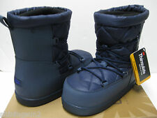 UGG NOEME MIDNIGHT SNOW BOOTS YOUTH 6/WOMEN 8/ UK 6.5 /EU 39 /JP 25
