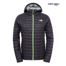 NORTH FACE GIACCA THERMOBALL ASPHLGY