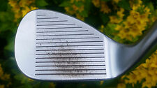 Titleist Vokey Forged wedge **Asian Tour Wedge** 58 deg HEAD ONLY