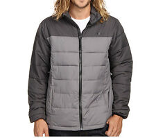 BILLABONG All Day Puff Insulated Jacket - Size L