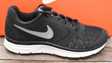 Wmns Nike Zoom Vomero+8 Shield Running shoes trainers 616308-001 UK sz4.5