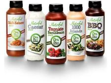 Nutriful Low Calorie Sauce - 265ml