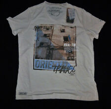 Camp David Tshirt Kollektion Oriental Travel. Gr  L . XL. XXXL NEU