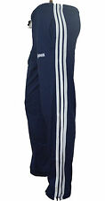 Maddock - track pant With traditional three stripes