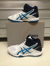 """Scarpa pallavolo ASICS """" TASK MT """"B506Y-0143/ volleyball shoes"""