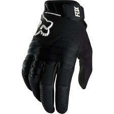 Fox Sidewinder Polar Gloves Fall 2015 MTB Mountain Bike Full Finger Winter NEW