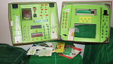 SUBBUTEO WORLD CUP EDITION 1970 (A) INTATTO TUTTE COMPONENTI ORIGINALI 3 TEAM HW