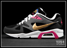 Nike WMNS Air Max Structure 91 90 Free 1