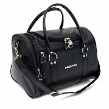 HEAD ST MORITZ  HOLDALL Bag Sports Gym Travel Overnight weekend Bag Holdall