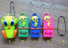 Cartoon Cute Yellow Tweety Bird USB 2.0 Memory Stick Flash Drive 8/16/32 /64GB