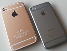 FOR NEW APPLE IPHONE 4/4S IMPORTED HARD BACK CASE COVER LOOK LIKE ORIGINAL BACK