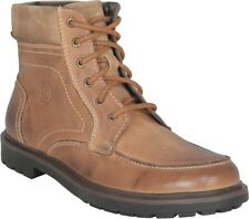 Bacca bucci Genuine Leather boots  BBMA2115C