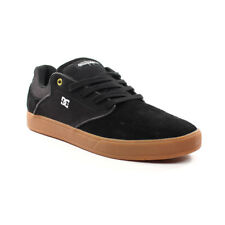 DC Shoes Mikey Taylor - Black Gum