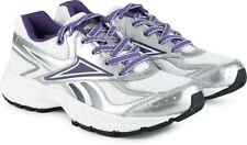 Reebok Turbo Track Lp Running Shoes For Women - With Bill