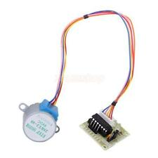 ULN2003 Driver Test Module Board 5 Line 4 Phase+Micro Stepper Motor