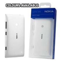 100% Authentic Back Battery Housing Panel Shell Case Cover for Nokia Lumia 625