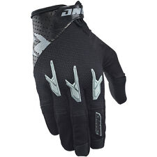 One Industries Sector Gloves 2015 MTB Mountain Bike Full Finger Hands Protection
