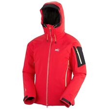 Millet Touring Insulated Neo Jkt