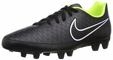 Nike Boy's Jr Magista Ola FG RI Sports Shoes  651343-017 MRP/ 3995