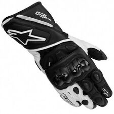 Alpinestars GP Plus negro / blanco
